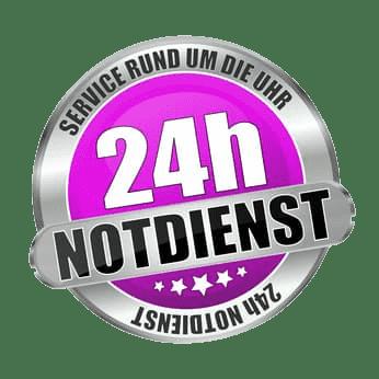 24h Notdienst Schlüsseldienst Stöckach